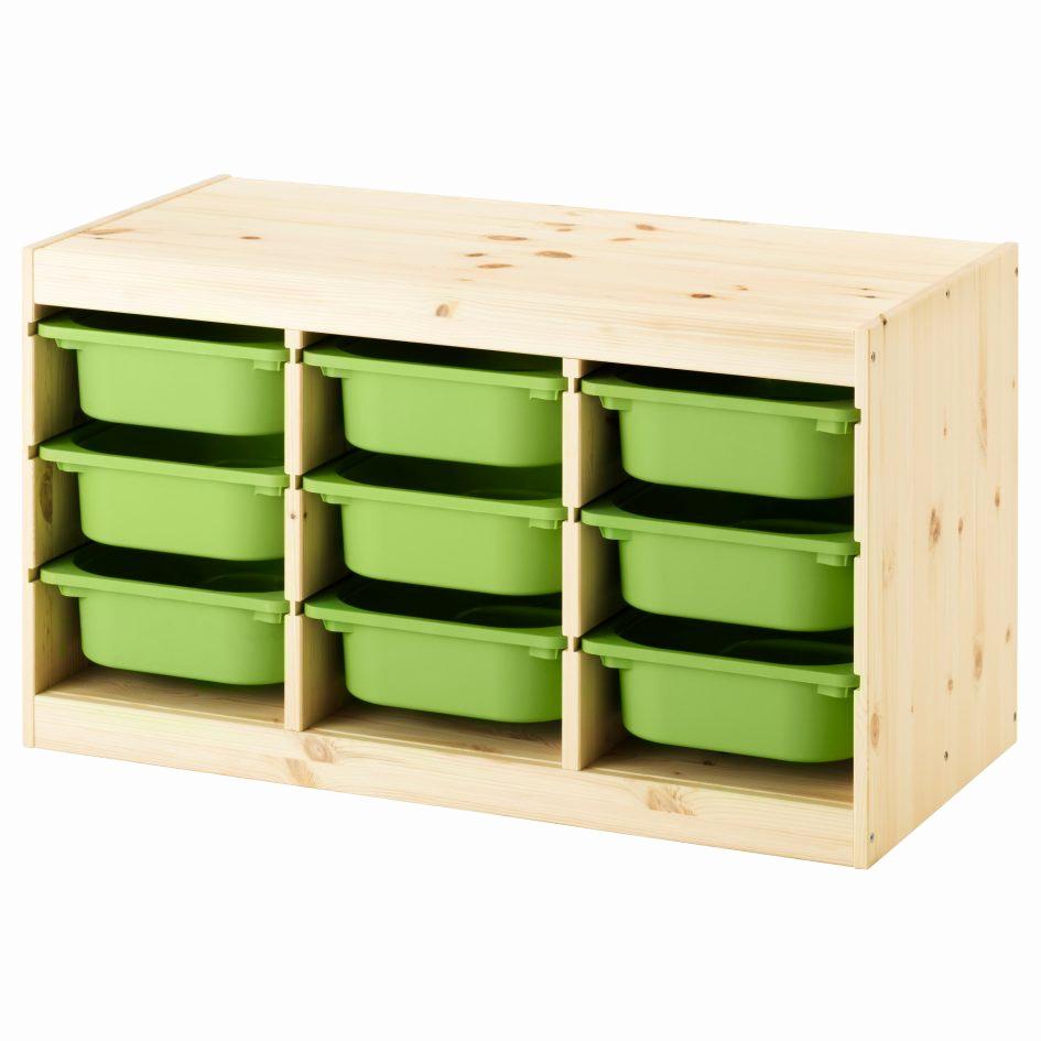 Coffre A Jouet En Bois Ikea Beau Photos Coffre Jouet Bois Ikea Impressionnant Meuble De Rangement Pour Jouet