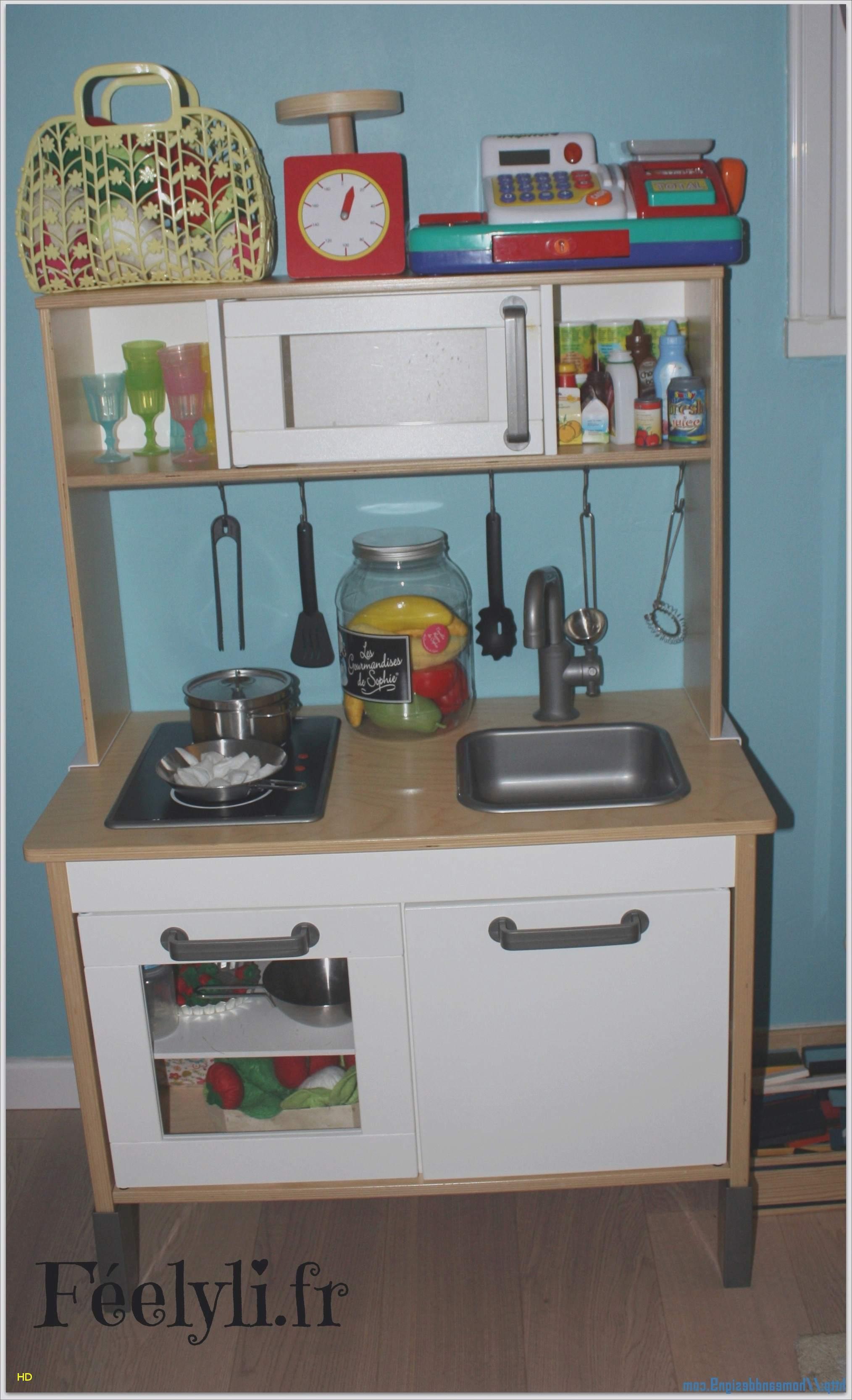 Coffre A Jouet En Bois Ikea Beau Photos Cuisine Enfant Bois Ikea Beau Jouet Bois Ikea Beau Coffre Jouet