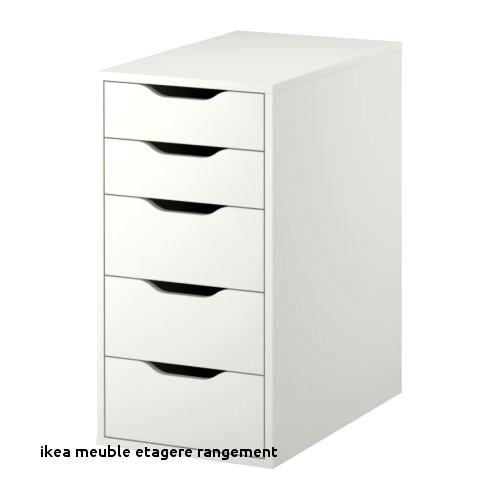 Coffre A Jouet En Bois Ikea Beau Photos Search Results Ikea Meubles De Rangement Penderie