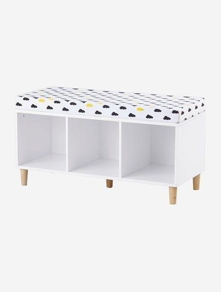 Coffre A Jouet En Bois Ikea Beau Stock Banc Coffre Jouet Impressionnant Banquette Coffre Ikea Nouveau