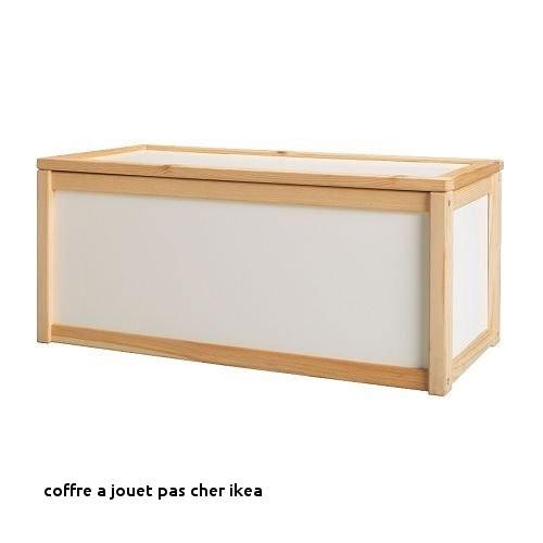 Coffre A Jouet En Bois Ikea Frais Photographie Charmant Coffre Jouet Bois Ikea Bbnovelty