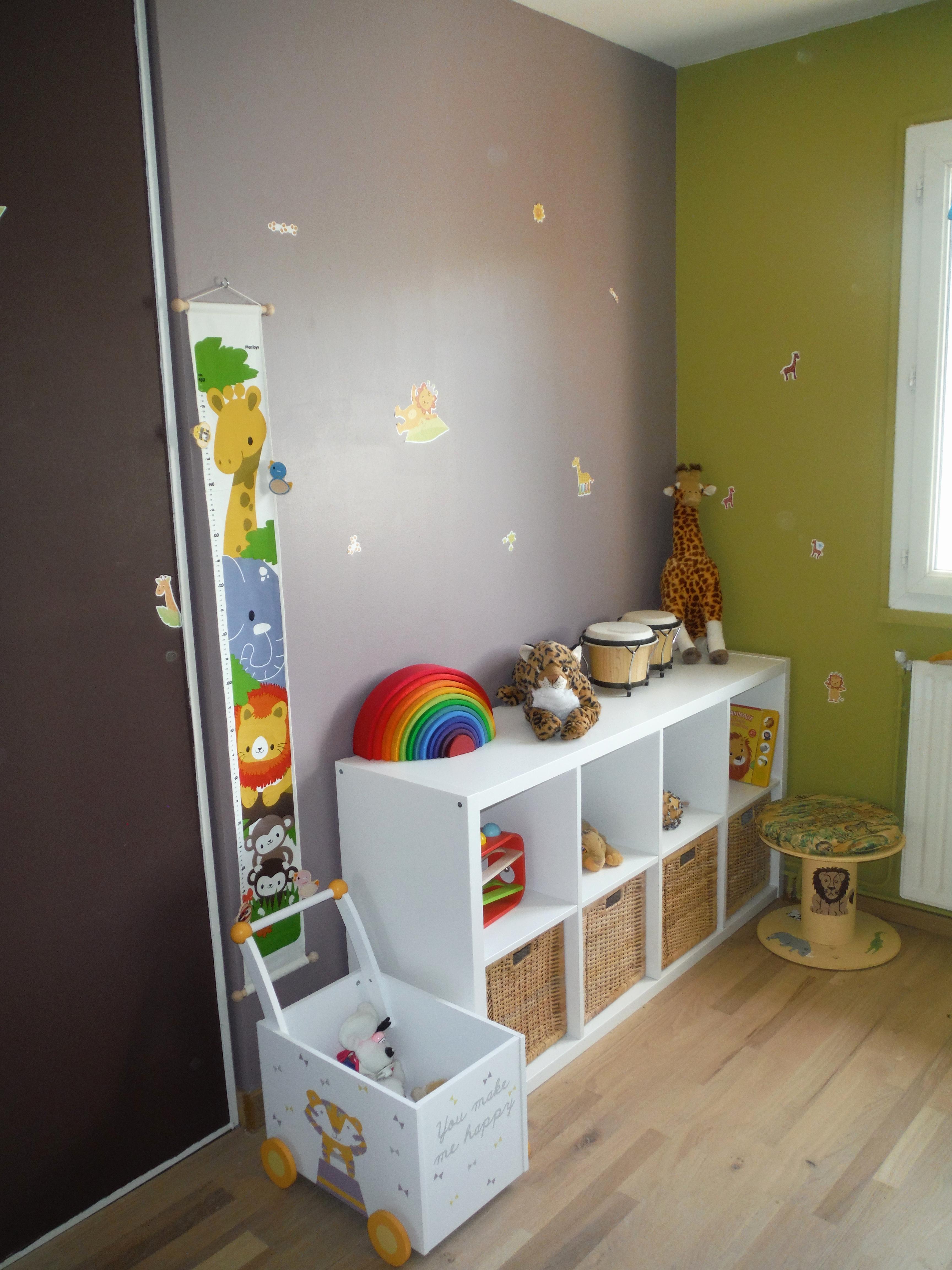 Coffre A Jouet En Bois Ikea Impressionnant Collection 24 Beau Coffre Jouet Bois Ikea