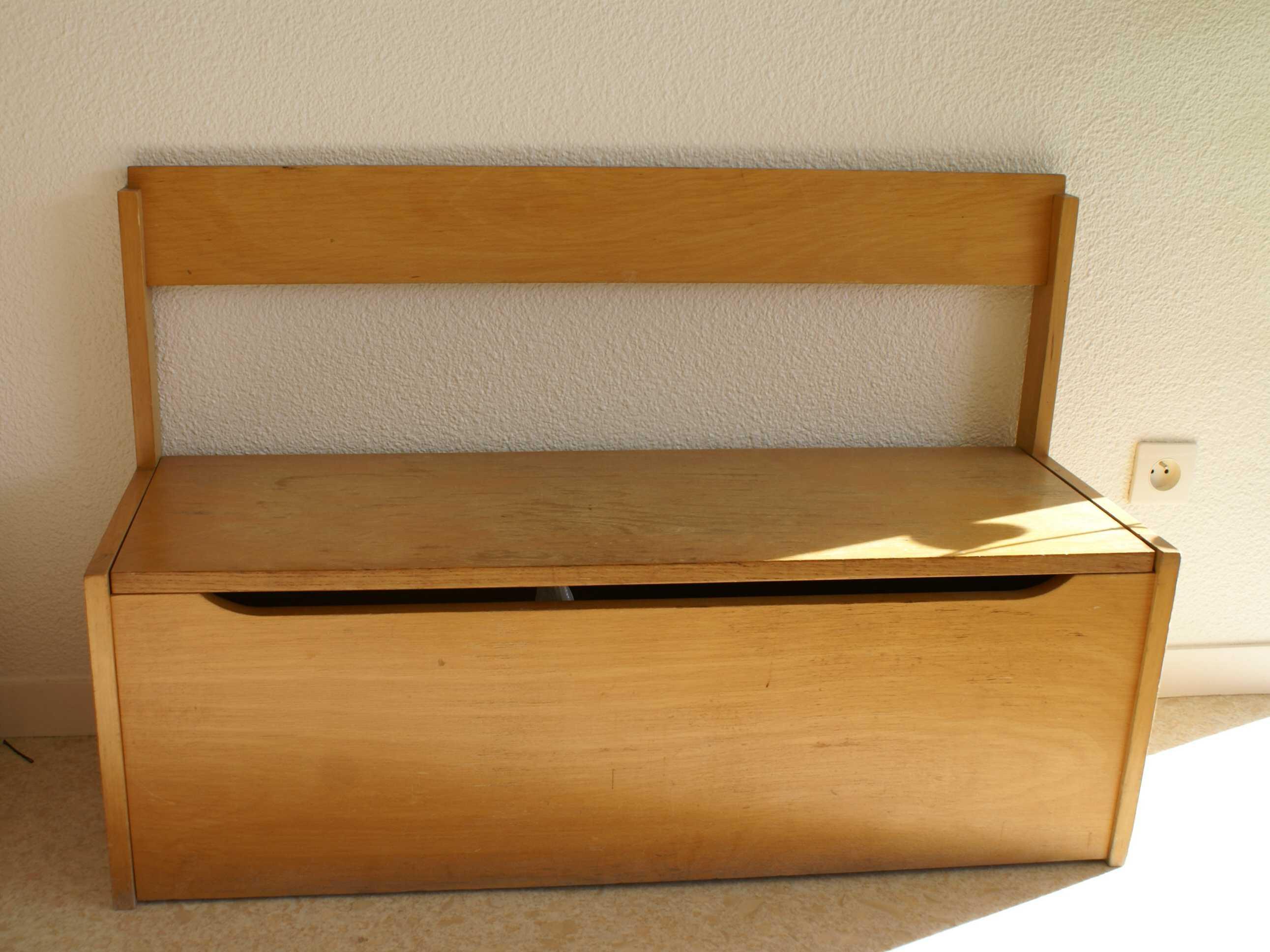 Coffre A Jouet En Bois Ikea Impressionnant Collection Coffre De Jardin Ikea Pour Sans Défaut Coffre Jouet Coffre A Jouets