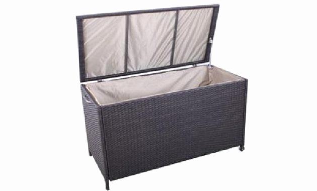coffre a jouet en bois ikea impressionnant images coffre a. Black Bedroom Furniture Sets. Home Design Ideas