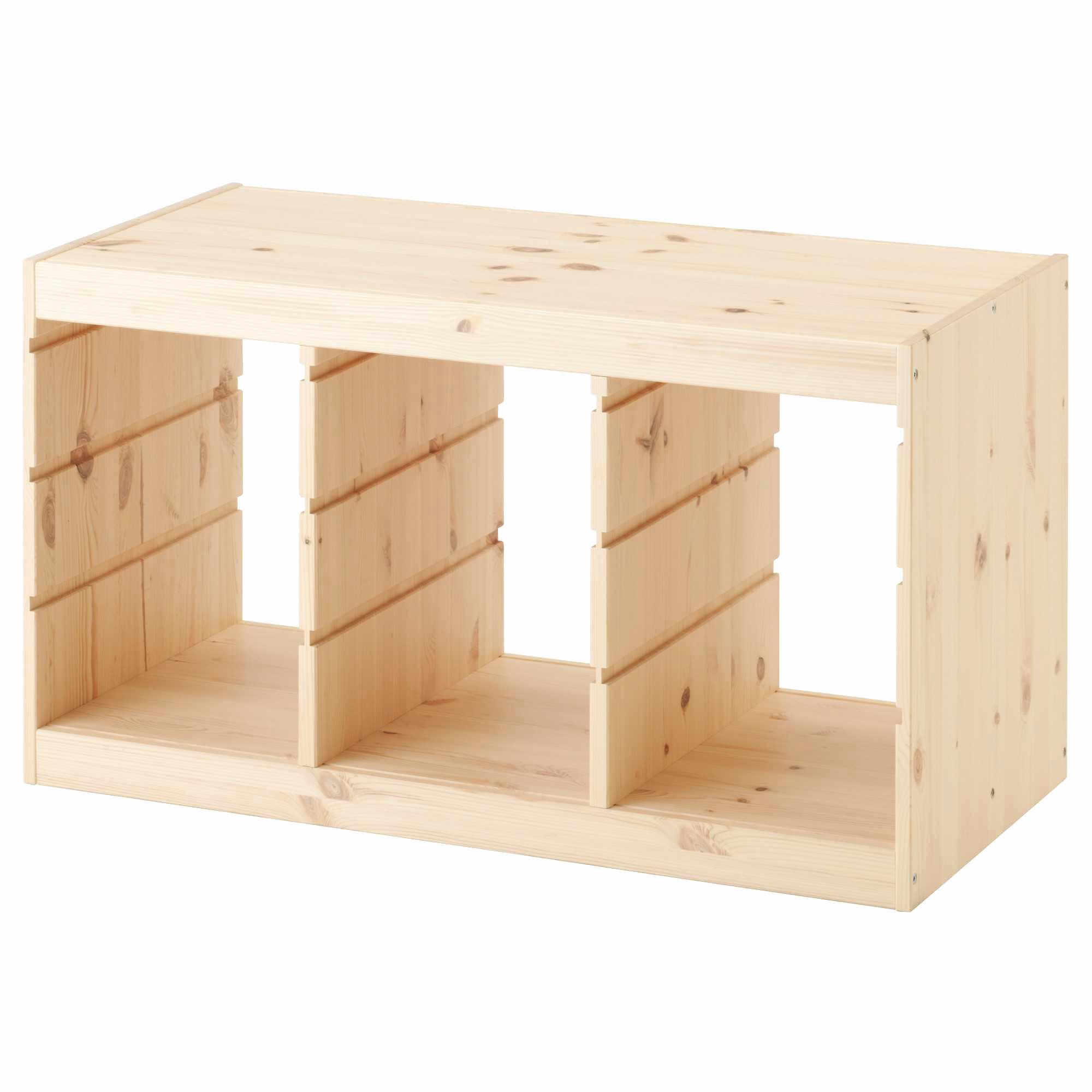 Coffre A Jouet En Bois Ikea Impressionnant Stock Coffre Jouet Bois Ikea Meilleur De Meuble Rangement Pour Jouets