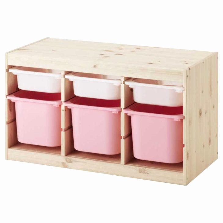 Coffre A Jouet En Bois Ikea Luxe Collection Jouet Bois Ikea élégant Rangement Jouet Chambre Beautiful with