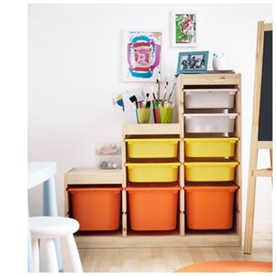 Coffre A Jouet En Bois Ikea Luxe Galerie 30meilleur De Meuble De Rangement Enfant Anciendemutu
