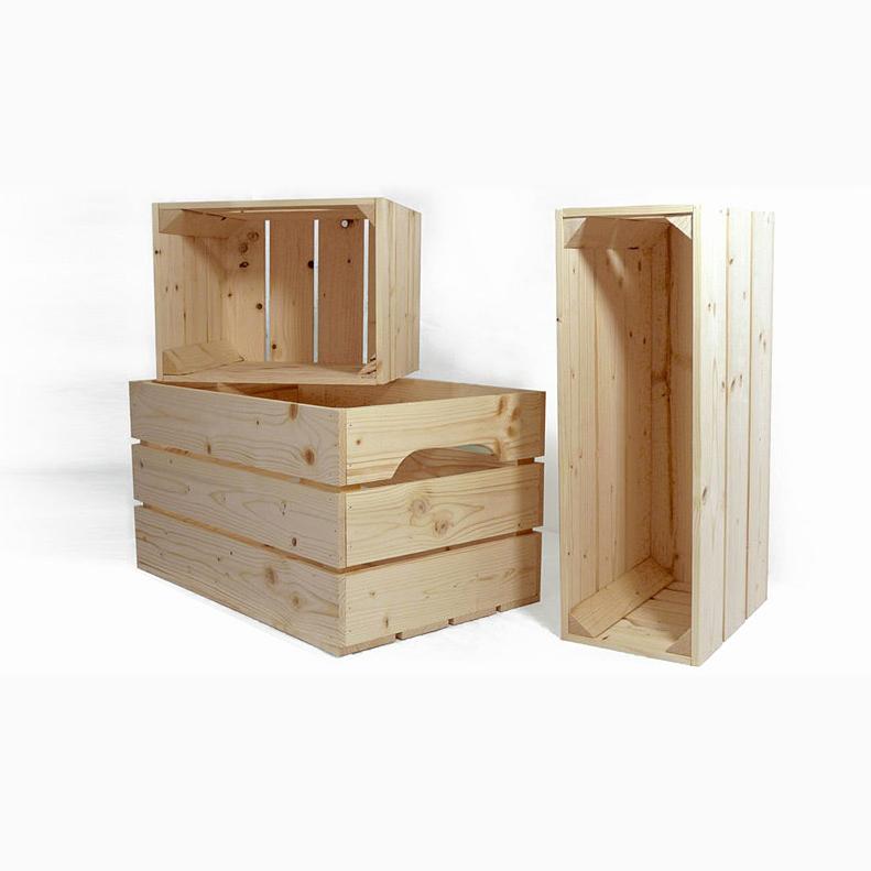 Coffre A Jouet En Bois Ikea Luxe Stock Coffre Jouet Bois Ikea Meilleur De Casier En Bois Ikea Trendy Casier