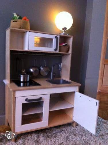 Coffre A Jouet En Bois Ikea Nouveau Photos Cuisine En Bois Pour Enfant Ikea Maison Design Nazpo