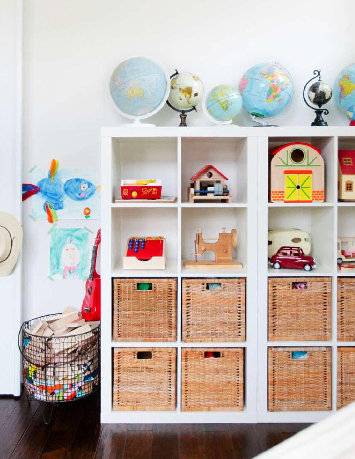 Coffre A Jouet En Bois Ikea Nouveau Photos Jouet Bois Ikea Beau Rangement Jouet Chambre Beautiful with