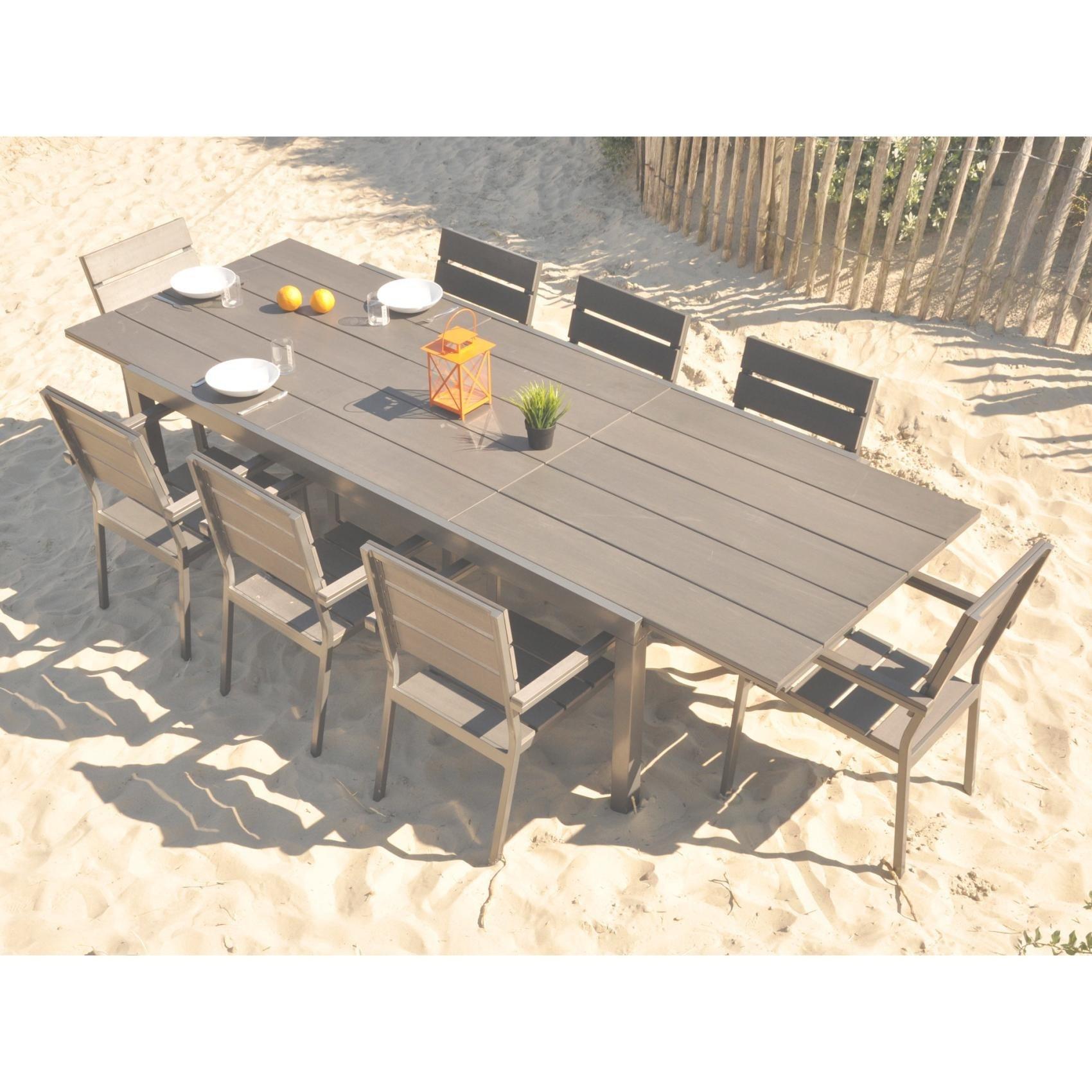 Coffre A Jouet En Bois Ikea Unique Photos Coffre De Jardin Ikea Pour Luxueux Table Jardin Teck Interesting