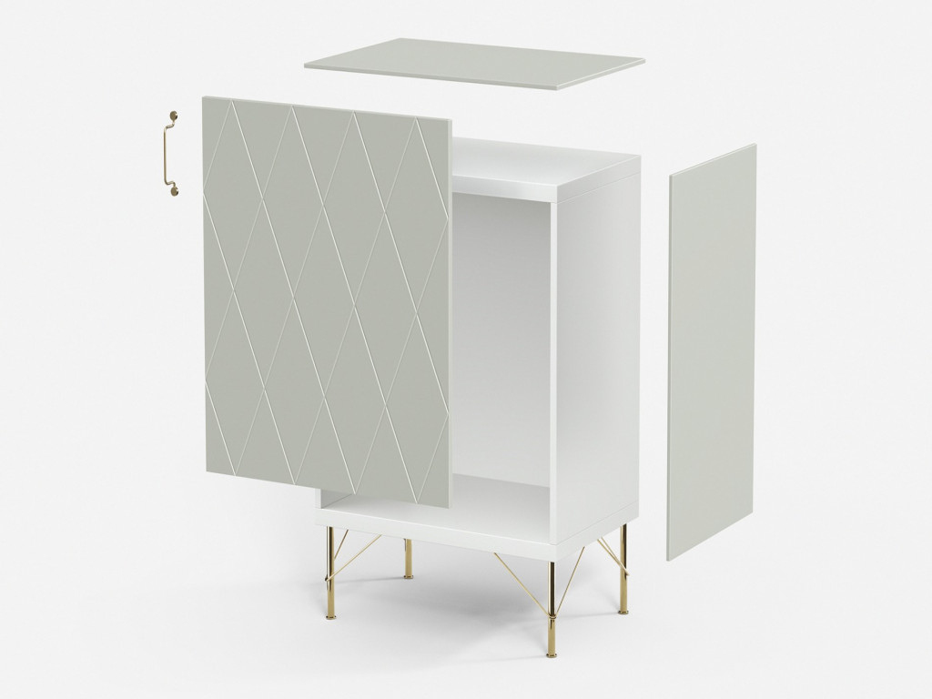 Coffre Banc De Jardin Leroy Merlin Impressionnant Image 49 élégant Banc Ikea