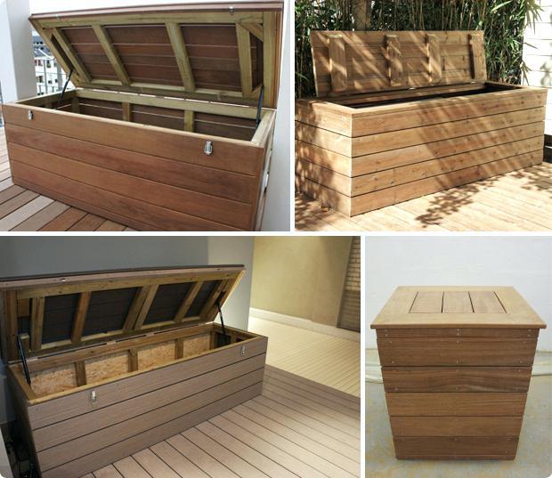 Coffre banc de jardin leroy merlin inspirant photos banc pliable leroy merlin frais coffre de - Banc de jardin en ciment ...