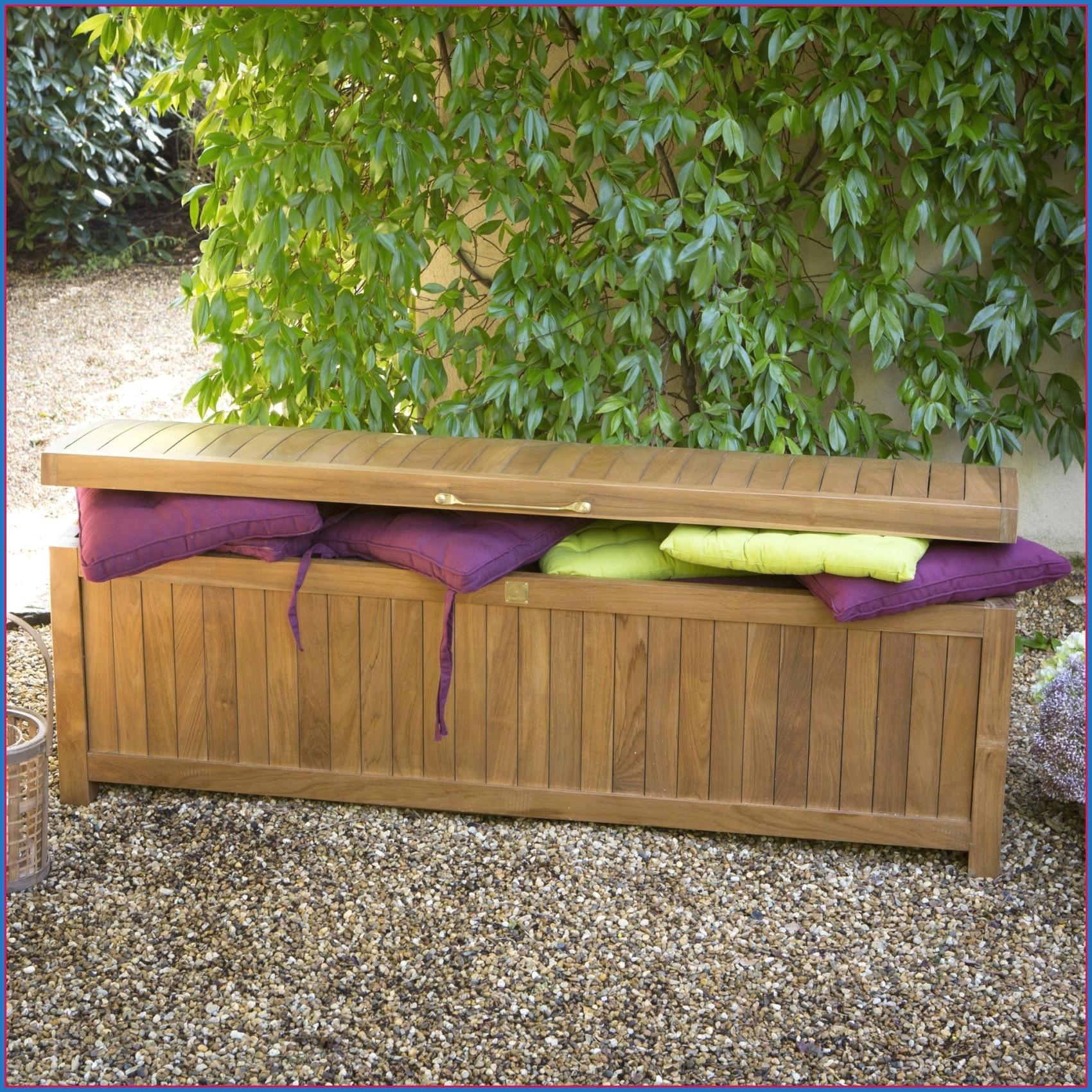 coffre de rangement exterieur leroy merlin. Black Bedroom Furniture Sets. Home Design Ideas