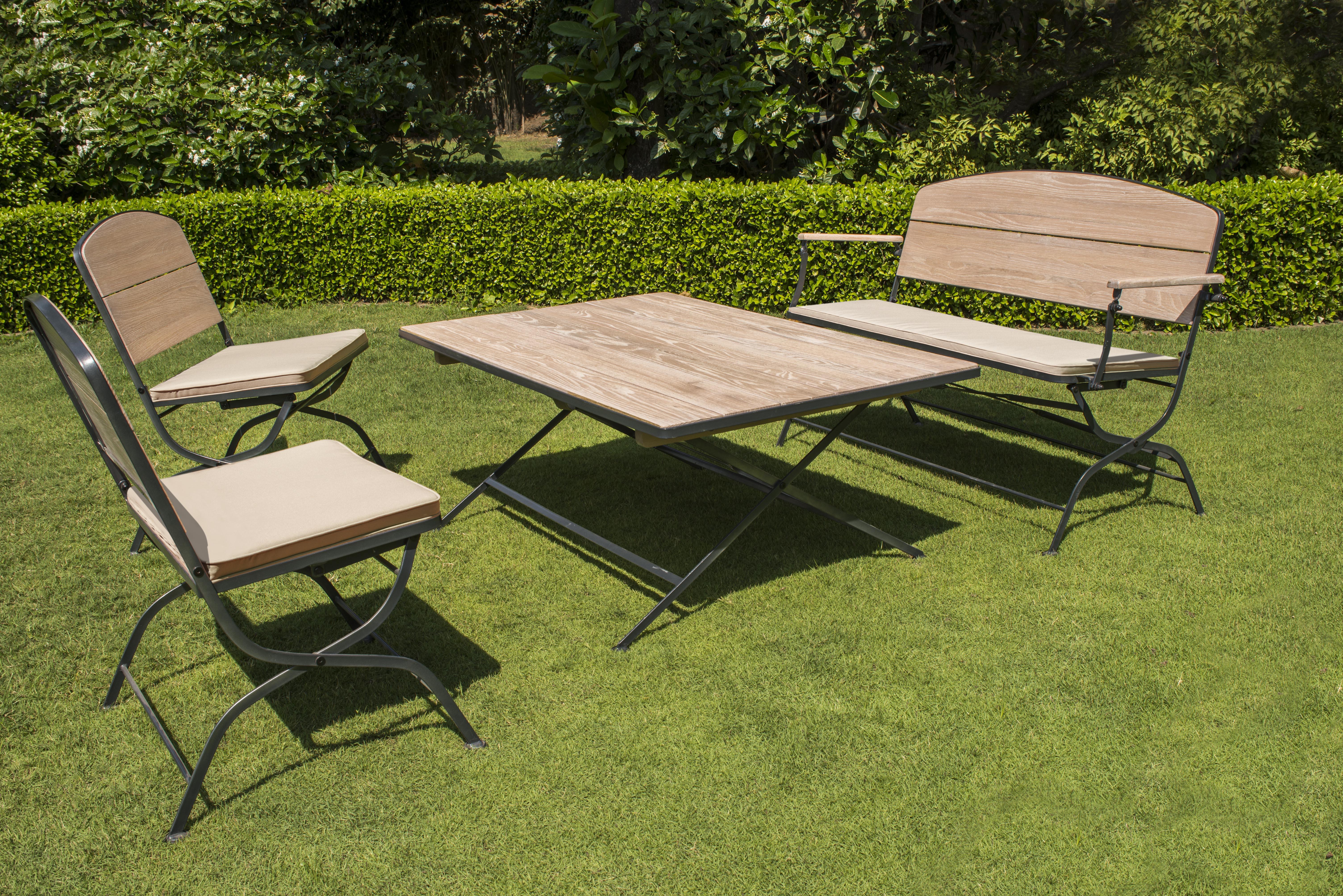 Coffre Banc De Jardin Leroy Merlin Nouveau Collection Banc Exterieur Leroy Merlin Idée Sur Le G Te – Sullivanmaxx