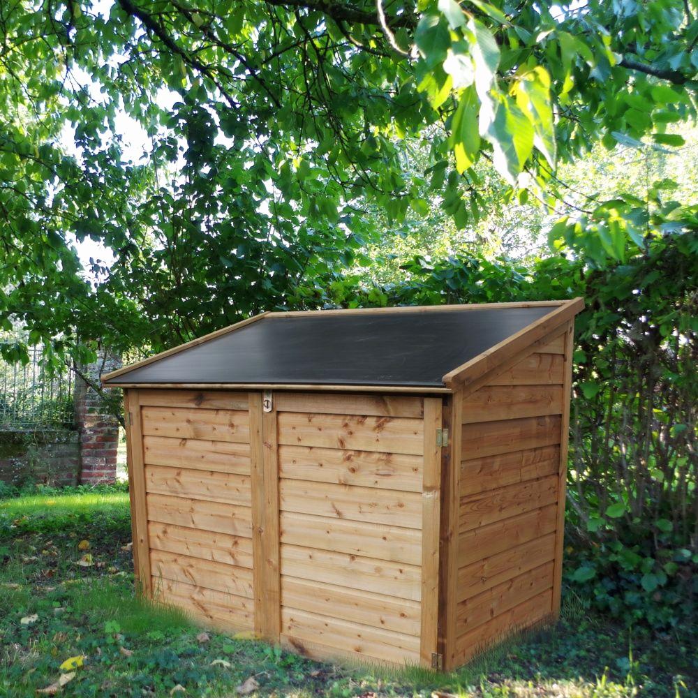 Coffre De Jardin Castorama Beau Photographie Coffre Jardin Castorama Luxe Meilleur Armoire De Jardin Bois