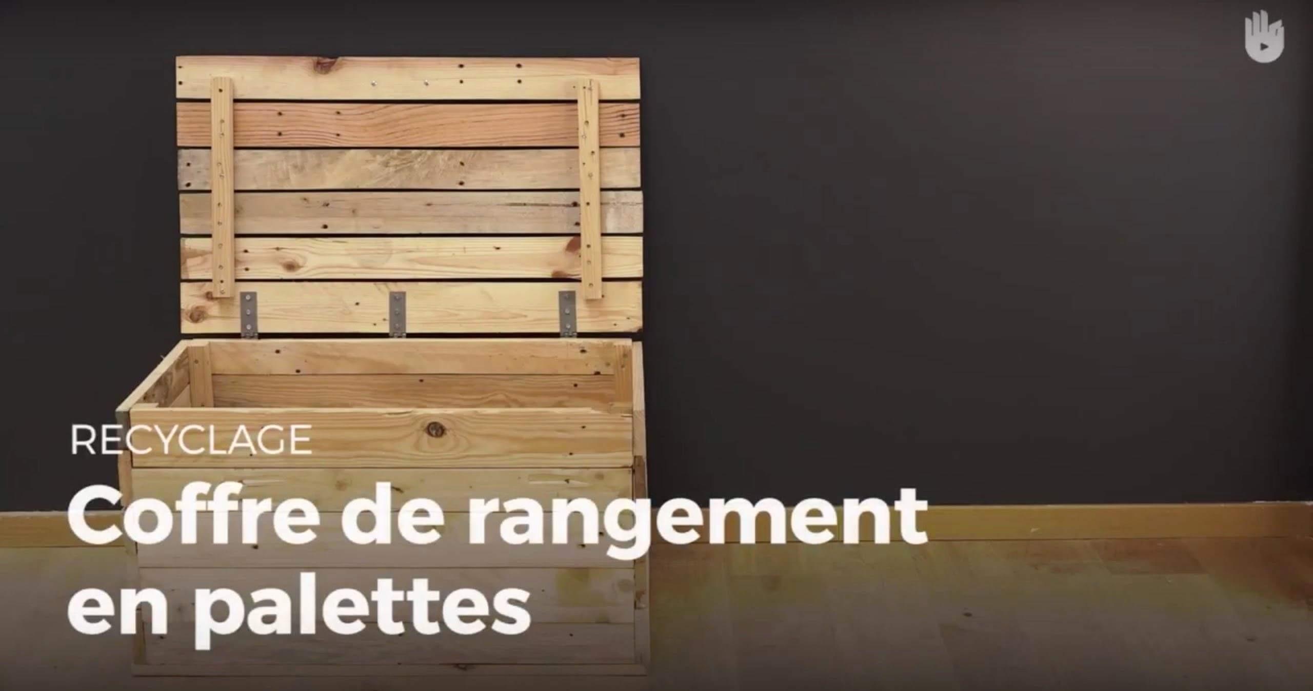 Coffre De Jardin Castorama Beau Stock Caisse Rangement Exterieur Conception Vers La Famille – Sullivanmaxx