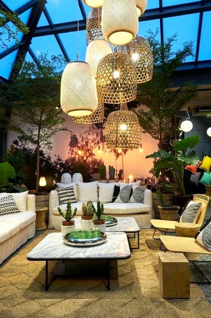 Coffre De Jardin Castorama Inspirant Photos Bac De Rangement Jardin Impressionnant Rangement Terrasse Inspirant