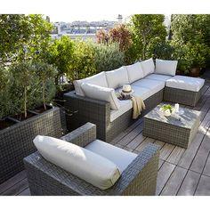 Coffre De Jardin Castorama Unique Photos Les 100 Meilleures Images Du Tableau Terrasses & Balcons Sur