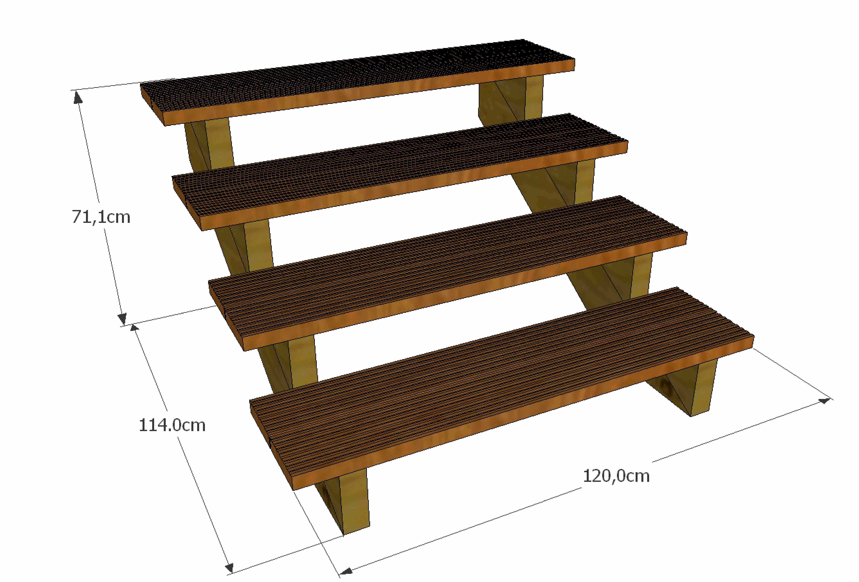 Coffre De Rangement Leroy Merlin Meilleur De Photographie Coffre Rangement Leroy Merlin Nouveau Exceptional Escalier Bois 4