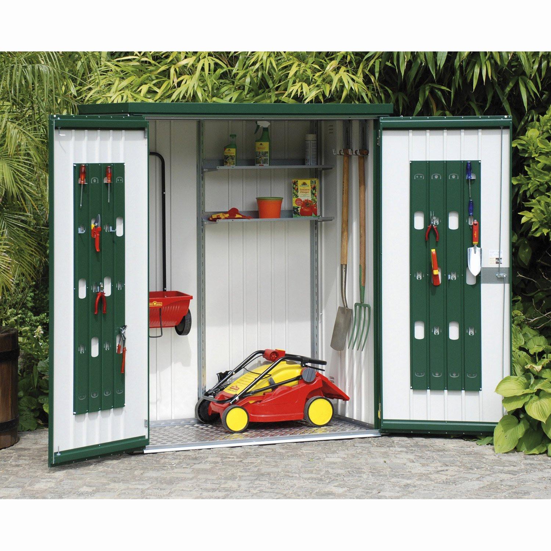 Coffre De Rangement Leroy Merlin Unique Galerie Coffre Armoire De Jardin En Plastique Aussi Admirable Leroy Merlin