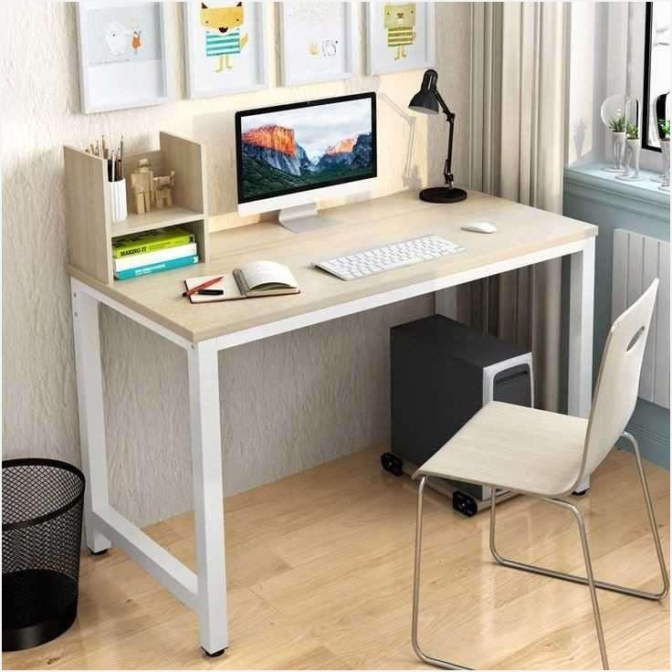 banc coffre exterieur pas cher. Black Bedroom Furniture Sets. Home Design Ideas