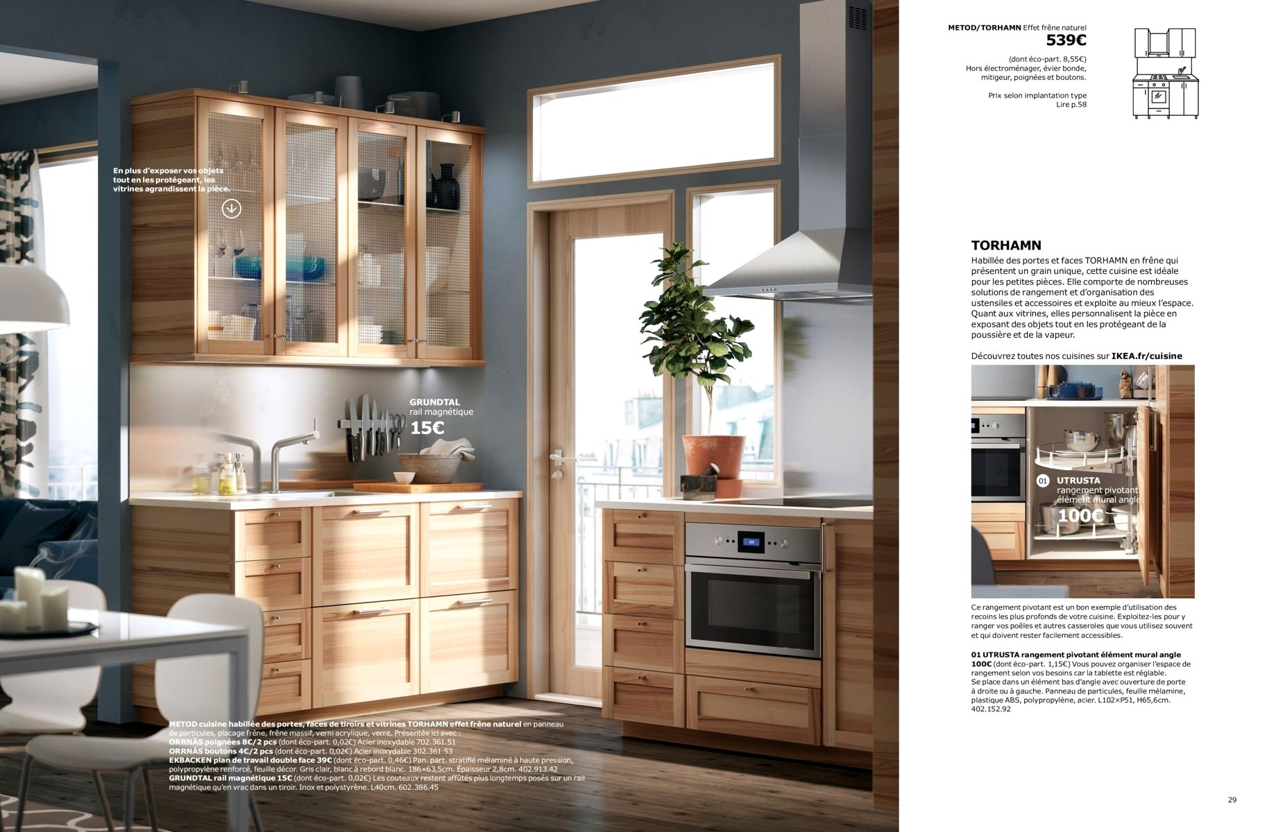Coffre Jardin Ikea Beau Photographie Beau Meuble Cuisine Exterieur Ikea Vn6 Gemendebat Idées Incroyables