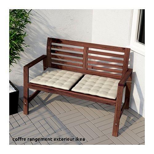 Coffre Jardin Ikea Beau Photographie Coffre Rangement Exterieur Ikea Lauren S House Tebzzone