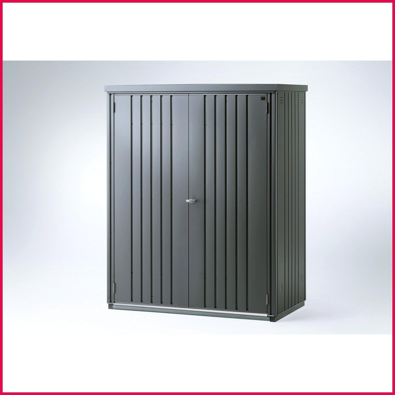Coffre Jardin Ikea Beau Stock Idées De Cabinet 37 Terrifiant Armoire De Jardin Plastique