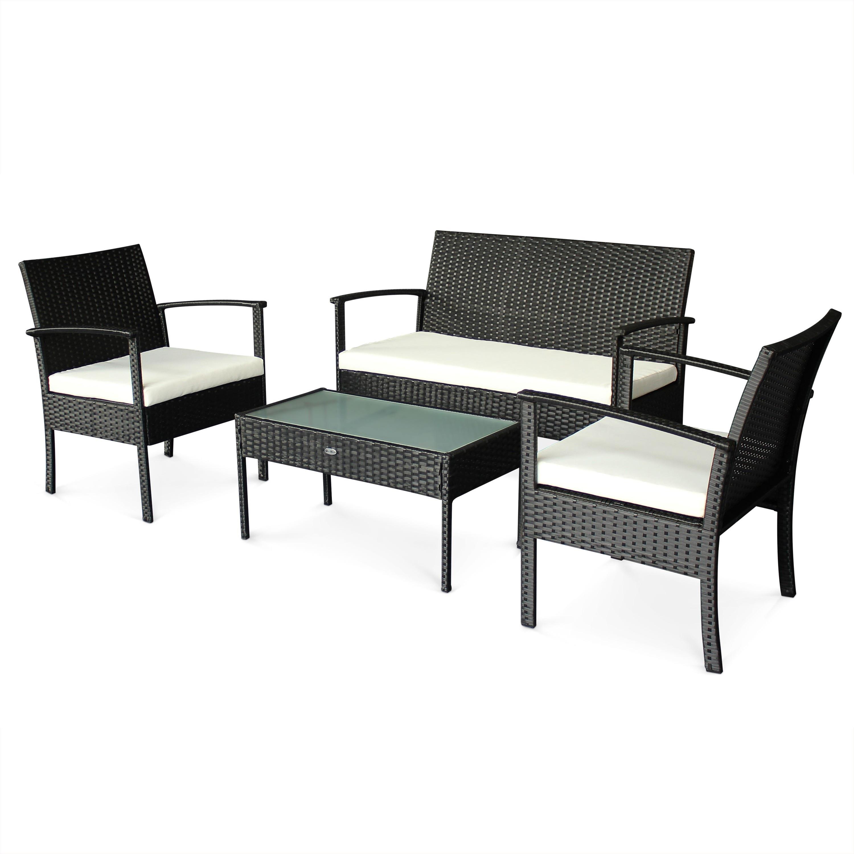 Coffre Jardin Ikea Élégant Images Table De Jardin 4 Chaises Plus formidable Table Exterieur Ikea Best