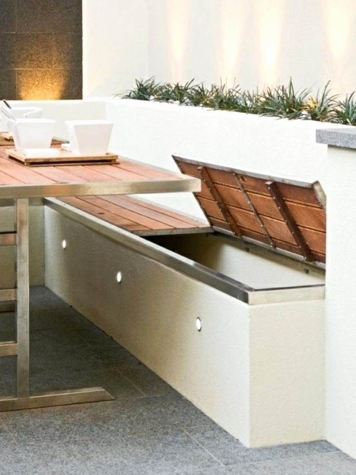 Coffre Jardin Ikea Frais Collection Coffre Banquette Ikea Beau Coffre Banc De Rangement Frais Coffre