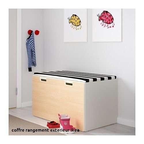 Coffre Jardin Ikea Frais Galerie Meuble Rangement Jardin Meilleur 30génial Meuble Rangement Jardin