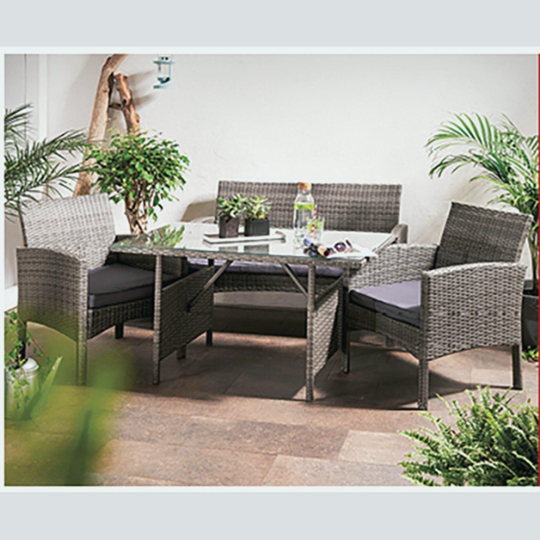Coffre Jardin Ikea Frais Images Coffre Exterieur Ikea Inspirant Coffre De Jardin Ikea Avec Beau
