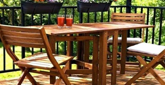Coffre Jardin Ikea Frais Photographie Meubles De Jardin Usag S Vendre