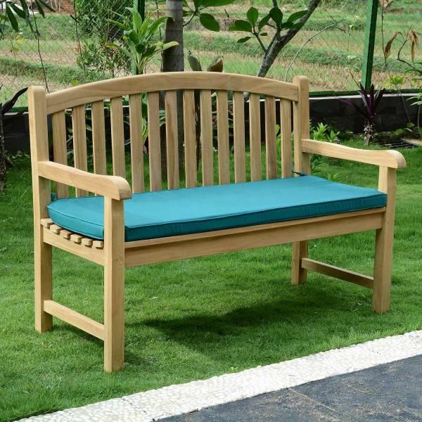 Coffre Jardin Ikea Impressionnant Photos Coffre Banquette Jardin Elegant Banc Jardin Unique Banc De Jardin