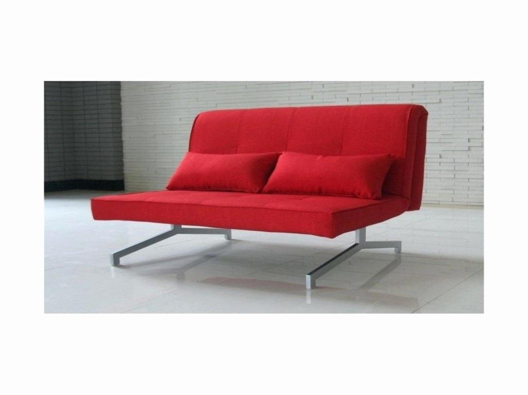 Coffre Jardin Ikea Inspirant Collection 34 Meilleur De Image De Banquette Bz Ikea