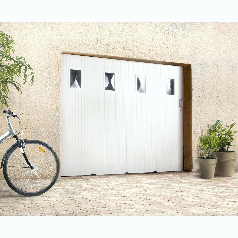 Coffre Jardin Ikea Inspirant Images Coffre En Bois A Decorer Coffre De Jardin Ikea Avec Beau Chaise
