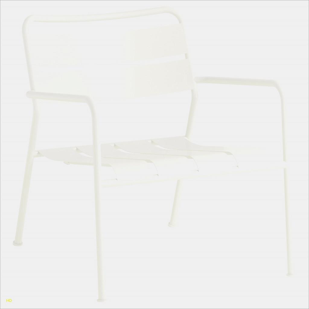 Coffre Jardin Ikea Inspirant Images La Beau Ikea Chaise – Tvotvp