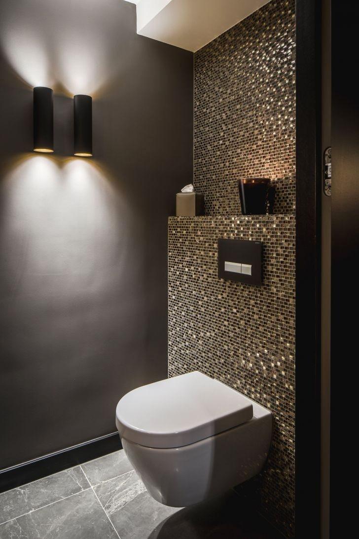 Coffre Jardin Ikea Unique Photos Banc Coffre Ikea Frais Le Rangement Nouveau Rangement toilette 0d S