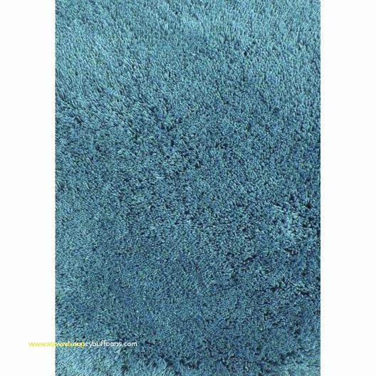 Colle Plinthe Leroy Merlin Beau Collection 30 Inspirant Plinthe Et Tapis Bleu Leroy Merlin S Le Meilleur