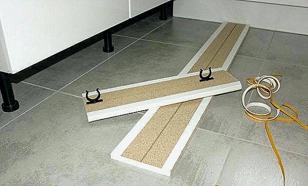 Colle Plinthe Leroy Merlin Frais Image Plinthe En Medium A Peindre Luxe Plinthe Plafond Finition Des