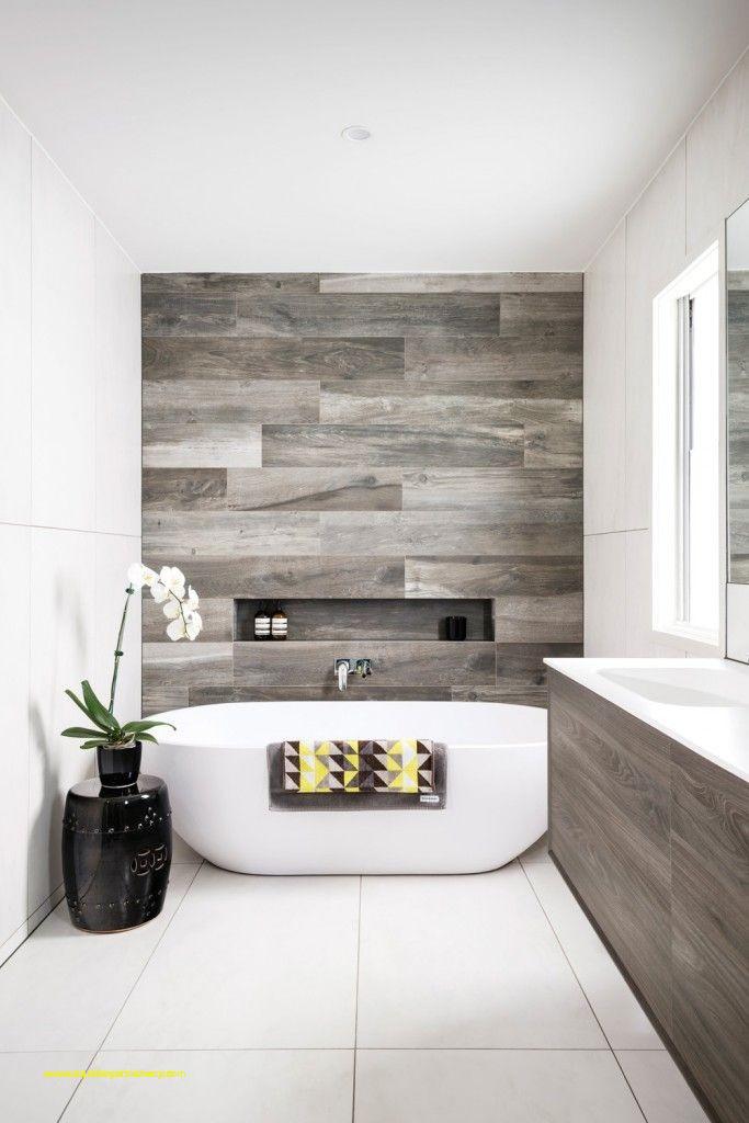 plinthes carrelage leroy merlin faience cuisine leroy. Black Bedroom Furniture Sets. Home Design Ideas
