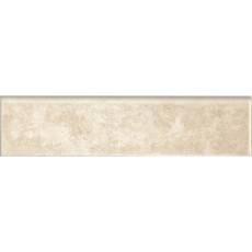Colle Plinthe Leroy Merlin Unique Images Colle En P¢te Spécial Plinthes Carrelage Mur 450 Gr Blanc