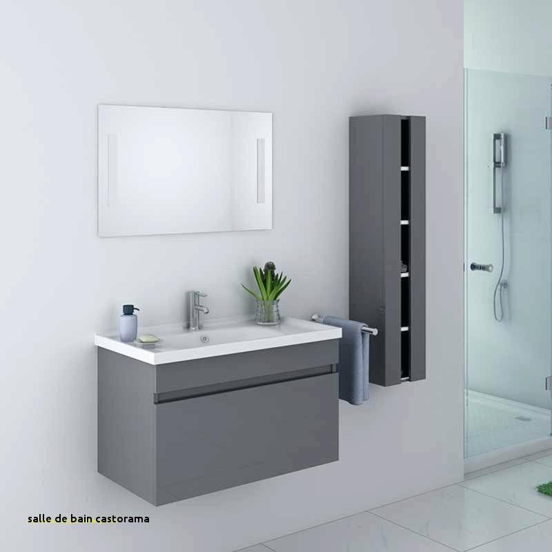 65 unique photographie de colonne castorama salle bain. Black Bedroom Furniture Sets. Home Design Ideas