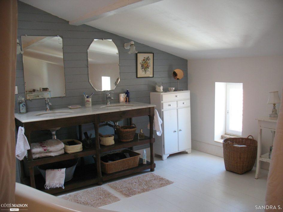 65 unique photographie de colonne castorama salle bain for Cooke et lewis meuble salle de bain