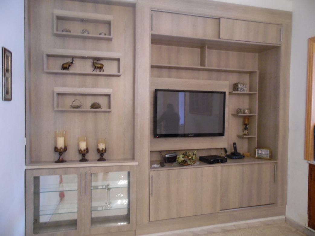 Colonne Castorama Salle Bain Nouveau Collection Blanc Et Salon Panoramique Deco Bon Le Salle Dangle Bas Long