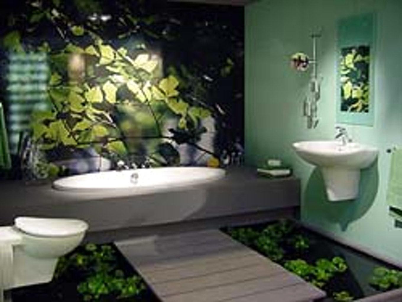 Colonne Salle De Bain Teck Leroy Merlin Inspirant Photographie Salle De Bain Zen Leroy Merlin Avec Decoration Bains Exotique