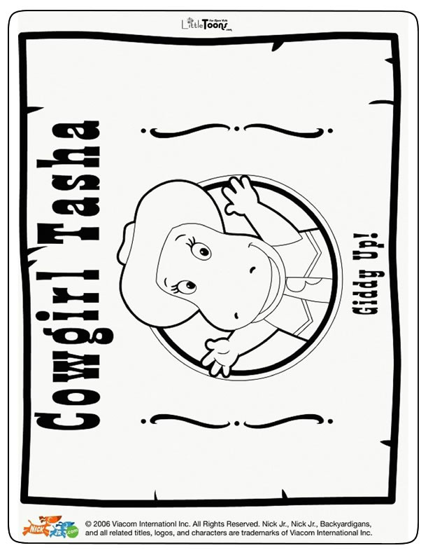 Coloriage De Peppa Pig à Imprimer Frais Galerie Coloriages De Mélodilous  Imprimer Coloriage  Imprimer