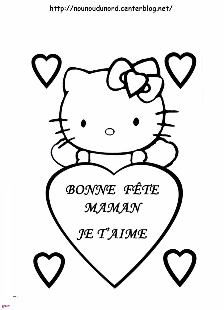 Coloriage De Peppa Pig à Imprimer Frais Images 33 Superbe En Ligne Coloriage Hello Kitty Chandeleur