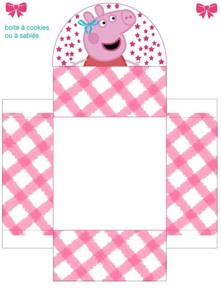 Coloriage De Peppa Pig à Imprimer Unique Photos Les 27 Meilleures Images Du Tableau Peppa Pig Sur Pinterest